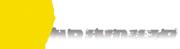 Автошкола «Автоклуб»: курсы вождения в Моршанске Тамбовская область | Расписание автошколы